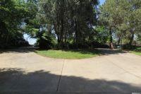 Home for sale: 7640 Peerless Avenue, Orangevale, CA 95662