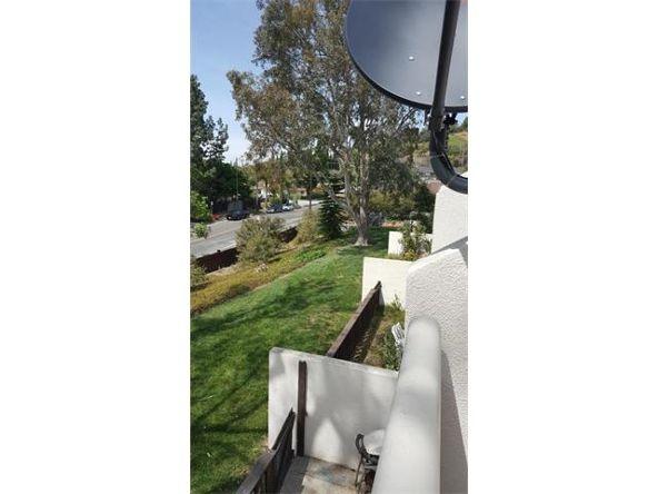 1699 Alder Creek Ct., San Jose, CA 95148 Photo 6