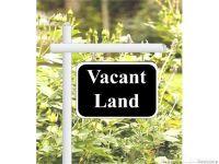 Home for sale: 73282 Castle Ct., Parcel# G, Armada, MI 48005
