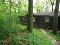 Home for sale: 1641 Niles Ln., Centuria, WI 54824