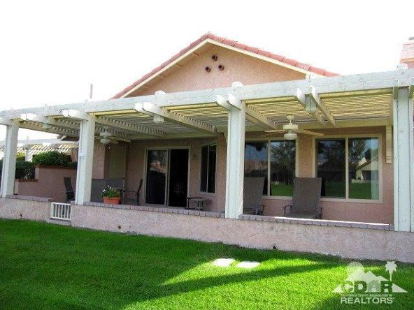 42293 Omar Pl., Palm Desert, CA 92211 Photo 23