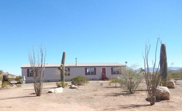 8299 S. Worden, Tucson, AZ 85735 Photo 32