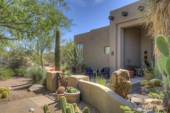 8300 E. Dixileta Dr. #309, Scottsdale, AZ 85262 Photo 17