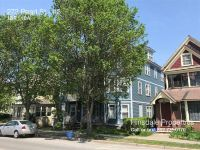 Home for sale: 272 Pearl St., Burlington, VT 05401