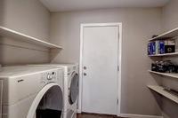Home for sale: 915 W. Carmen St., Tempe, AZ 85283