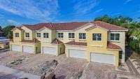 Home for sale: 2608 Florida Blvd., Delray Beach, FL 33483