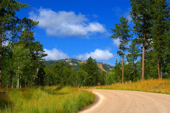 Lot 5, Powder House Trail, Lead, SD 57754 Photo 8
