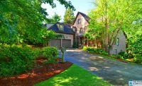 Home for sale: 1461 Highland Lakes Trl, Birmingham, AL 35242