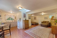 Home for sale: 726 Eureka Canyon Rd., Corralitos, CA 95076