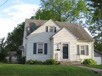 Home for sale: 1712 23rd Avenue, Rock Island, IL 61201