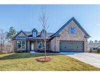 Home for sale: 218 Woodridge Terrace, Canton, GA 30114