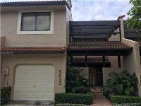 Home for sale: 3933 Adra Ave., Doral, FL 33178