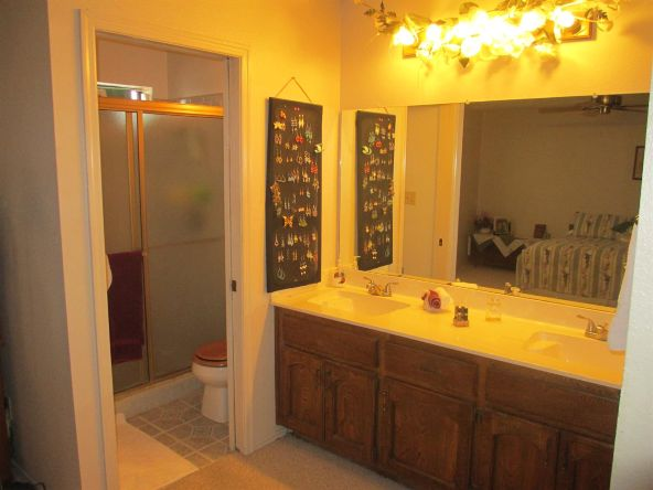 12376 E. Calle Maria, Yuma, AZ 85367 Photo 1