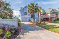 Home for sale: 12 Surf Ln., Isle Of Palms, SC 29451