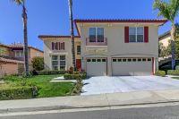 Home for sale: 31 Bell Canyon Dr., Rancho Santa Margarita, CA 92679
