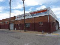 Home for sale: 2990 E. Butler Avenue, Fresno, CA 93721