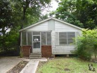 Home for sale: 113 Martin Luther King Ave., Patterson, LA 70392