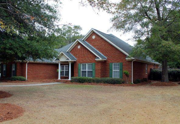 110 Sawgrass Dr., Dothan, AL 36303 Photo 1