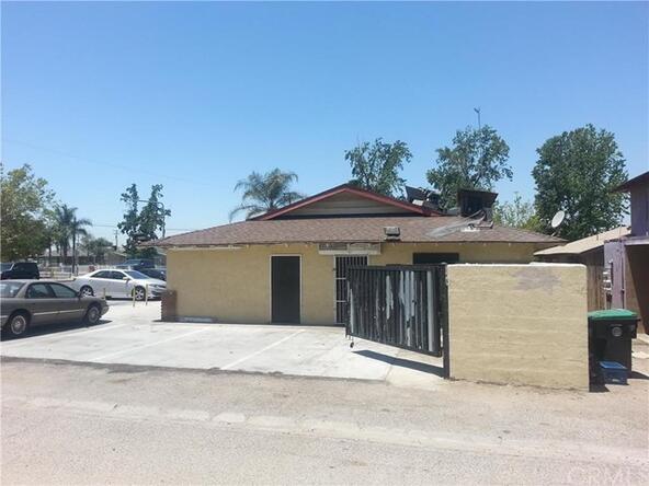 650 W. Latham Avenue, Hemet, CA 92543 Photo 7