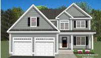 Home for sale: 28 Mowry Farms Ln., Smithfield, RI 02917