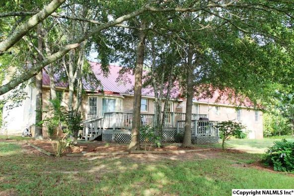 530 County Rd. 500, Centre, AL 35960 Photo 6