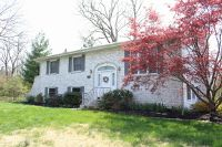 Home for sale: 167 Spring Arbor Dr., Carbondale, IL 62902