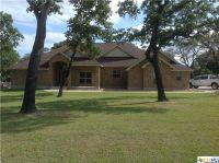 Home for sale: 136 Copper Ridge, La Vernia, TX 78121