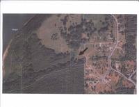 Home for sale: 7456 Pressentin Ranch, Concrete, WA 98273
