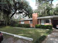 Home for sale: 1508 W. Tharpe St., Tallahassee, FL 32303