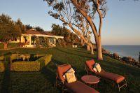 Home for sale: 3405 Sea Ledge Ln., Santa Barbara, CA 93109