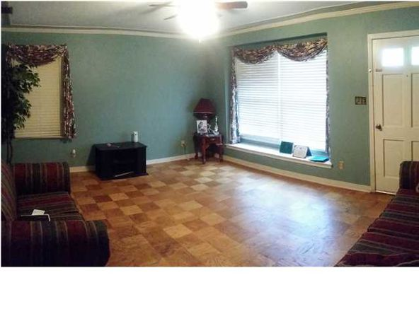 867 Vista View Dr., Mobile, AL 36608 Photo 9