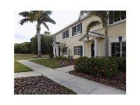 Home for sale: 274 Cape Harbour Loop, Bradenton, FL 34212