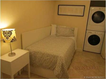226 Ocean Dr. # 4c, Miami Beach, FL 33139 Photo 9