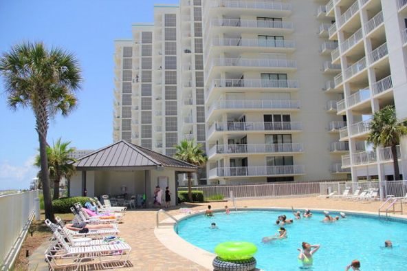 24770 Perdido Beach Blvd., Orange Beach, AL 36561 Photo 6