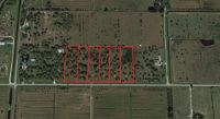 Home for sale: Tbd Lot 4 W. Midway Rd., Fort Pierce, FL 34982