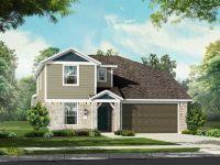 Home for sale: 1312 Kittyhawk Drive, Little Elm, TX 75068