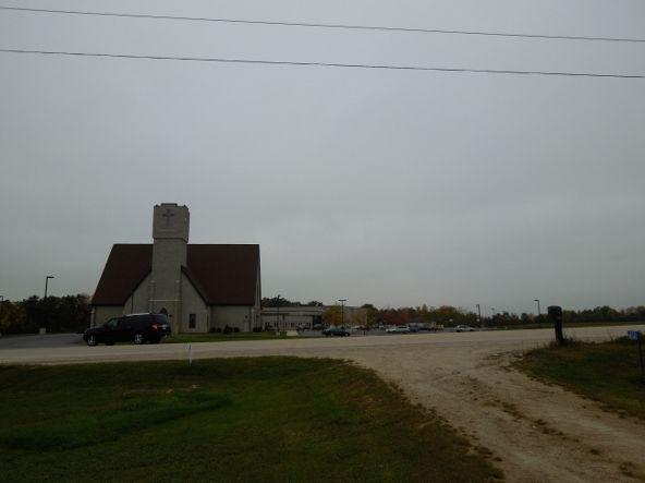 N5347 S. Hwy. 175, Fond Du Lac, WI 54937 Photo 3
