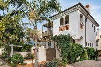 Home for sale: 931 F Avenue, Coronado, CA 92118