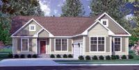 Home for sale: 1329 Deercreek Dr., Manning, SC 29102