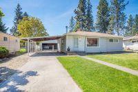 Home for sale: 6724 E. 9th, Spokane Valley, WA 99212