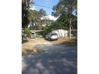 Home for sale: 4928 - 4926 David Avenue, Sarasota, FL 34234