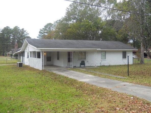 206 Florida St., East Brewton, AL 36426 Photo 3