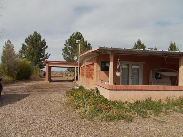4115 W. Hopkins Rd., McNeal, AZ 85617 Photo 44