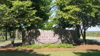 Home for sale: 0 High Bluff Rd., Hawkinsville, GA 31036