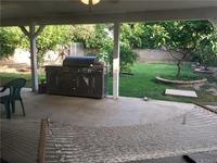Home for sale: 19846 Ingomar St., Winnetka, CA 91306