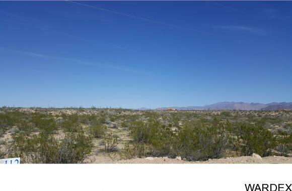 4332 W. Sunset Rd., Yucca, AZ 86438 Photo 5