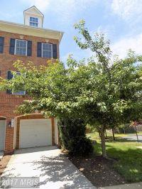 Home for sale: 4608 Hummingbird Way, Fairfax, VA 22033