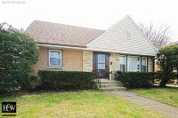 Home for sale: 823 Rowe Avenue, Park Ridge, IL 60068