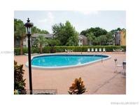 Home for sale: 4394 N.W. 9th Ave. # 22-2a, Deerfield Beach, FL 33064