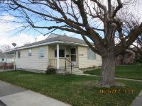 Home for sale: 2190 D St., Baker City, OR 97814